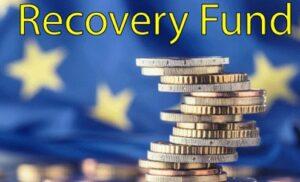Recovery Plan, così saranno spesi dall'Italia i primi 25 miliardi