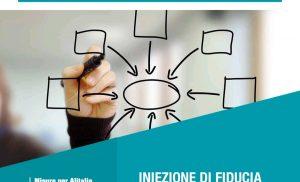 Misure per Alitalia, aspettando la Commissione UE – Provvedimenti Urgenti di Sostegno al reddito ed alle imprese