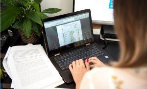 Sicurezza sul Lavoro – Luoghi di lavoro sotto stress