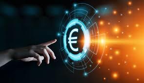 Euro digitale: tutto quello che c'è da sapere in 15 domande e risposte