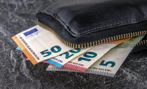 Dalle pensioni agli ammortizzatori, come sarà la prima legge di Bilancio di Draghi?