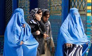 Afghanistan, «il silenzio che cala sui nostri studenti». Che fine faranno