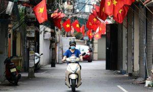 Da Nike a Adidas, il Vietnam in lockdown paralizza tessile e calzature